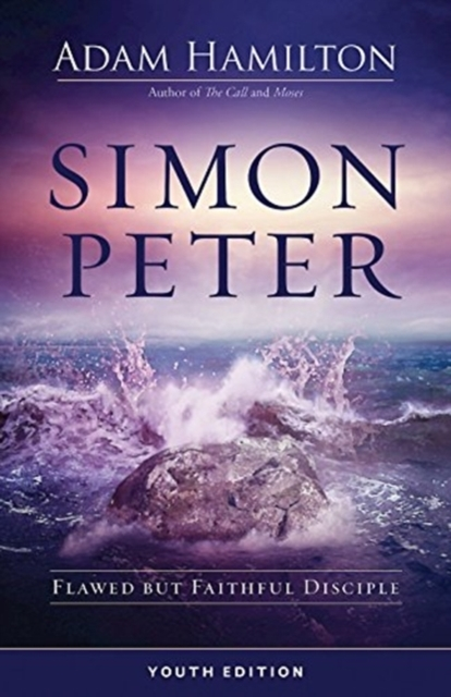 Afbeelding van Simon Peter Youth Edition