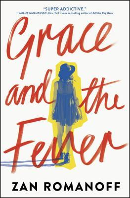 Afbeelding van Grace and the Fever