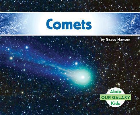 Afbeelding van Comets