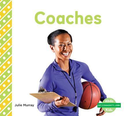 Afbeelding van Coaches