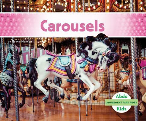 Afbeelding van Carousels