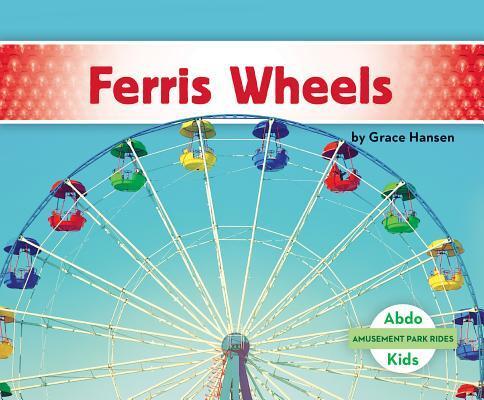 Afbeelding van Ferris Wheels