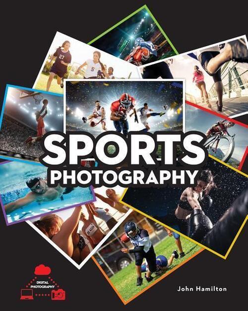 Afbeelding van Sports Photography