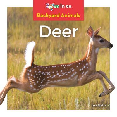 Afbeelding van Deer