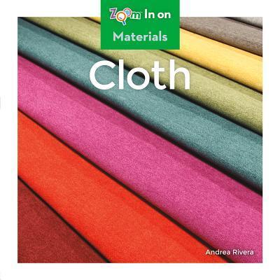 Afbeelding van Cloth