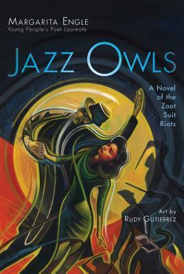 Afbeelding van Jazz Owls