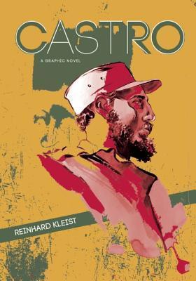 Afbeelding van Castro