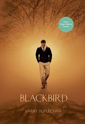 Afbeelding van Blackbird (Movie Tie-In Edition)