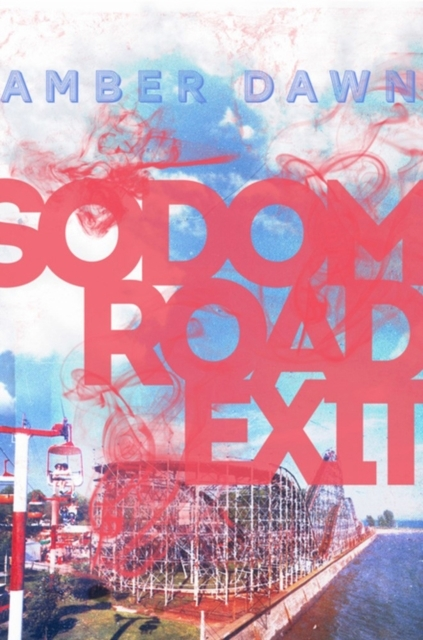 Afbeelding van Sodom Road Exit