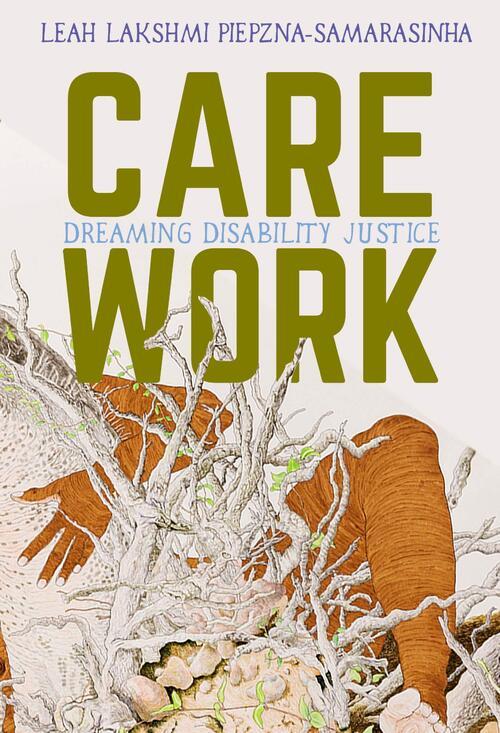 Afbeelding van Care Work