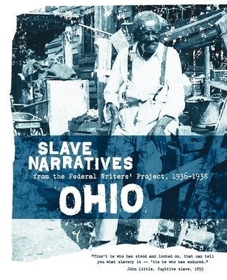 Afbeelding van Ohio Slave Narratives