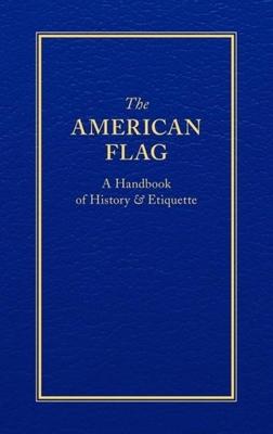 Afbeelding van The American Flag