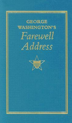 Afbeelding van George Washington's Farewell Address