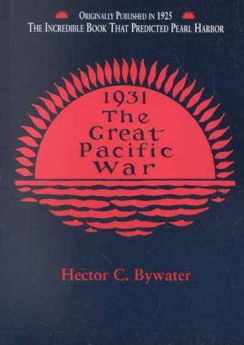 Afbeelding van Great Pacific War