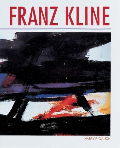 Afbeelding van Franz Kline