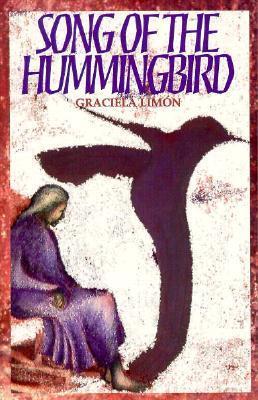 Afbeelding van Song of the Hummingbird
