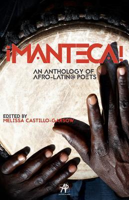 Afbeelding van Manteca!