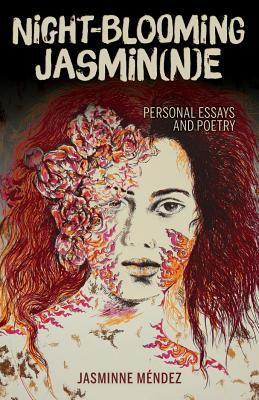 Afbeelding van Night-Blooming Jasmin(n)E