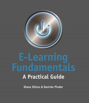 Afbeelding van E-Learning Fundamentals