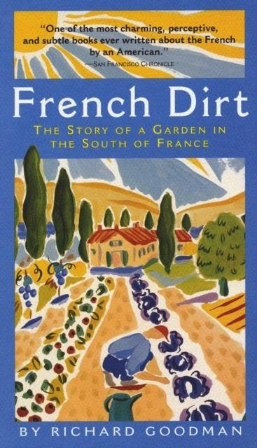 Afbeelding van French Dirt