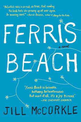 Afbeelding van Ferris Beach