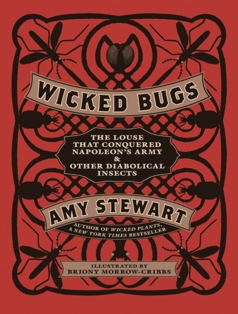 Afbeelding van Wicked Bugs