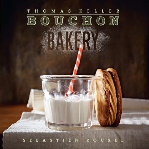 Afbeelding van Bouchon Bakery