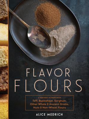 Afbeelding van Flavor Flours
