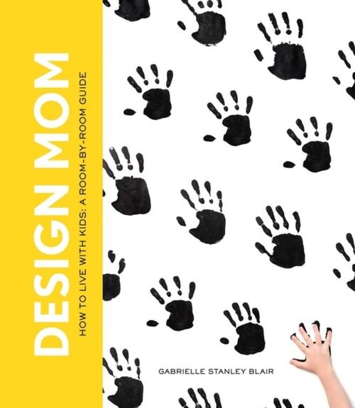 Afbeelding van Design Mom