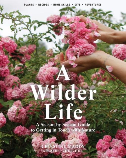 Afbeelding van A Wilder Life