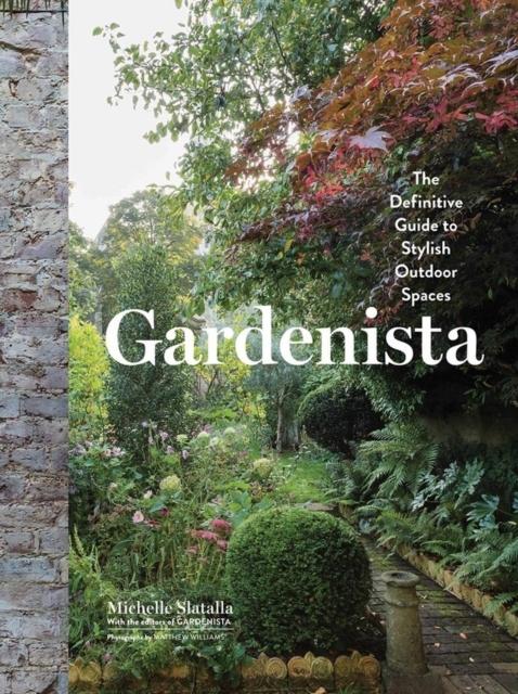 Afbeelding van Gardenista