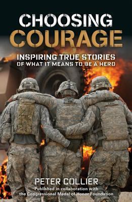 Afbeelding van Choosing Courage