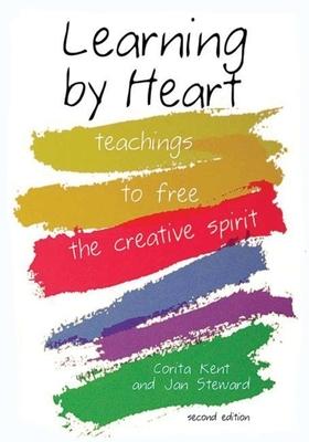 Afbeelding van Learning by Heart