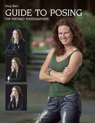 Afbeelding van Doug Box's Guide to Posing for Portrait Photographers