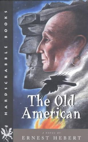 The Old American