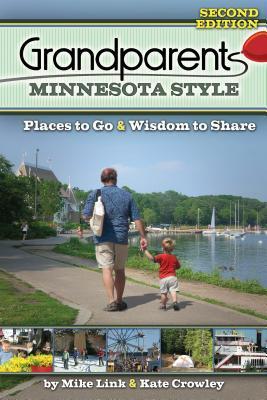 Afbeelding van Grandparents Minnesota Style