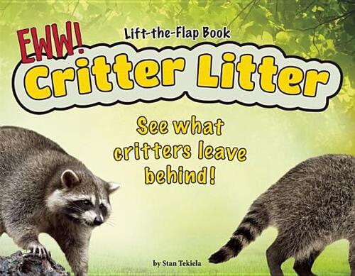 Afbeelding van Critter Litter