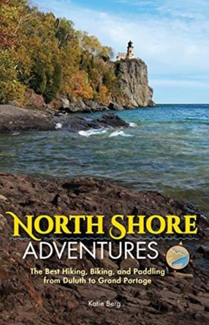 Afbeelding van North Shore Adventures