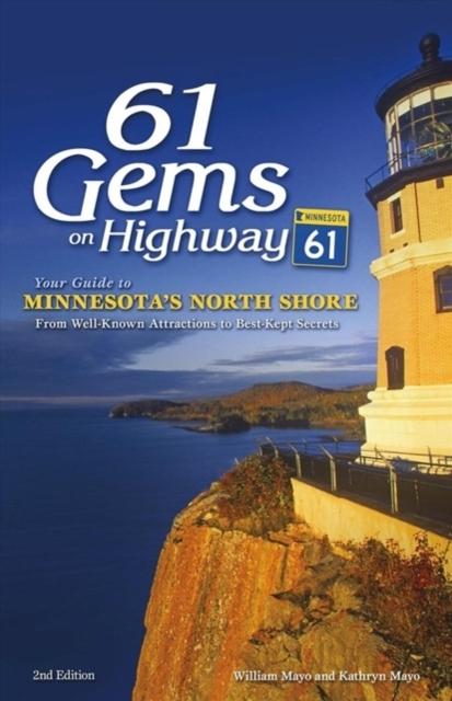 Afbeelding van 61 Gems on Highway 61