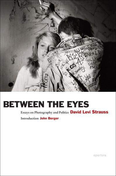 Afbeelding van Between the Eyes