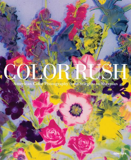 Afbeelding van Color Rush