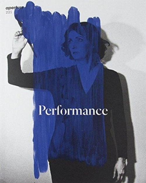 Afbeelding van Aperture 221: Performance