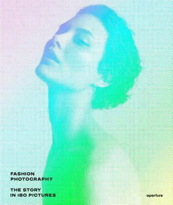 Afbeelding van Fashion Photography