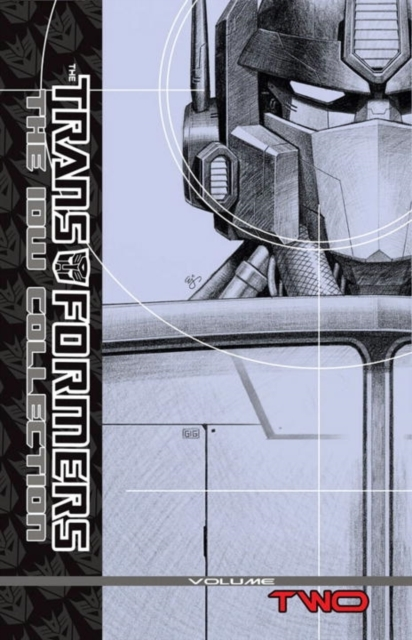 The Transformers: The IDW Collection 2 kopen