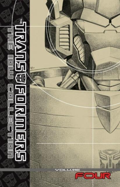 Transformers 4 kopen