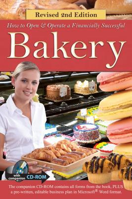 Afbeelding van How to Open a Financially Successful Bakery