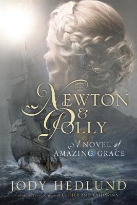 Afbeelding van Hedlund, J: Newton and Polly