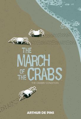 Afbeelding van The March of the Crabs 1
