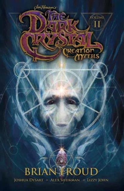 Afbeelding van Jim Henson's the Dark Crystal 2