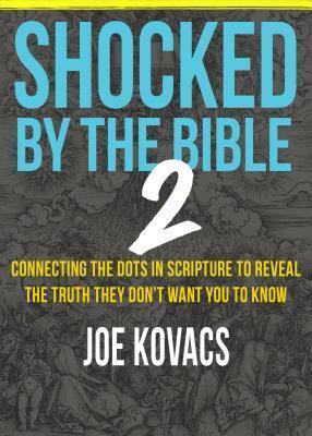 Afbeelding van Shocked by the Bible 2